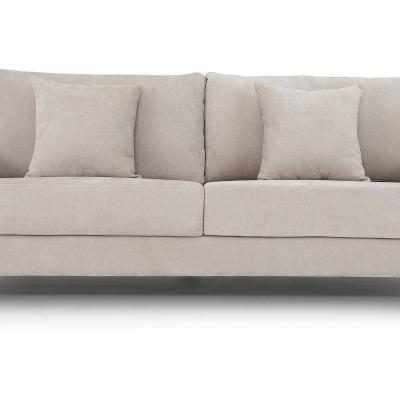 Sofa - Valencia